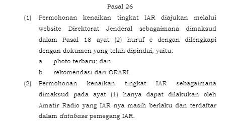 PM Kominfo pasal 26